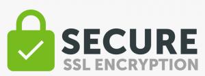 SSL encriptacion segura